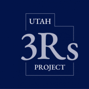 Profile photo of Utah 3Rs Project