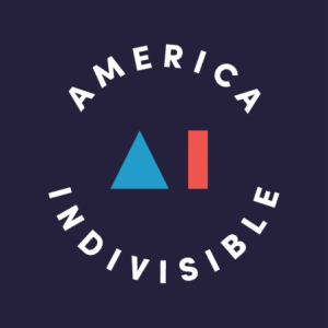 Profile photo of America Indivisible