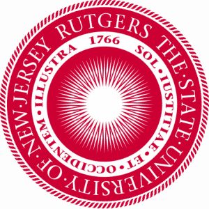 Profile photo of Rutgers University